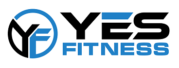 YES FITNESS PNG