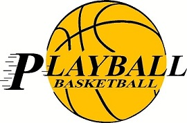 playball logo 30mb